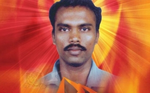 muthukumar-poster